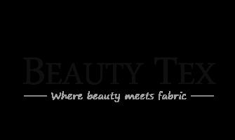 Beauty Tex