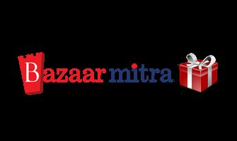 Bazaar Mitra Gifts