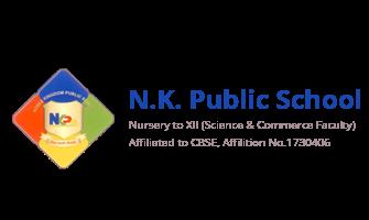 N.K. Public School