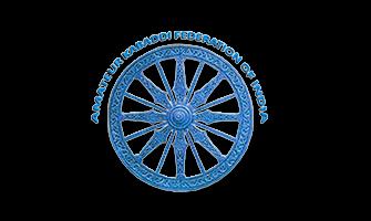 Amatuer kabaddi Federation of India