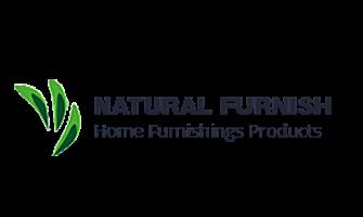 Natural Furnish