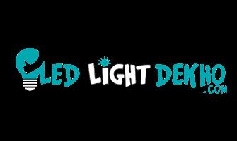 LED Light Dekho