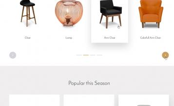 designerinc